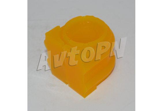 Втулка стабилизатора переднего (54813-3S110) фото 1