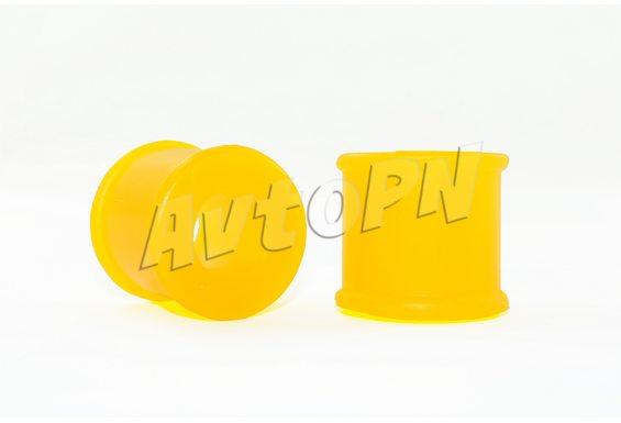Втулка амортизатора заднего (A 000 323 78 85) фото 1