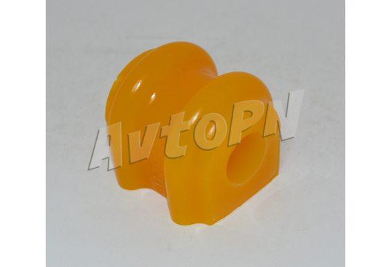 Втулка стабилизатора заднего (55513-2S000) фото 1