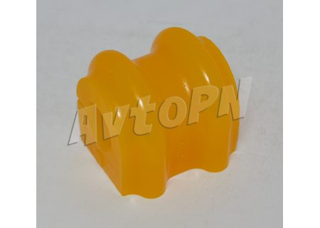 Втулка стабилизатора заднего (55513-2S100)