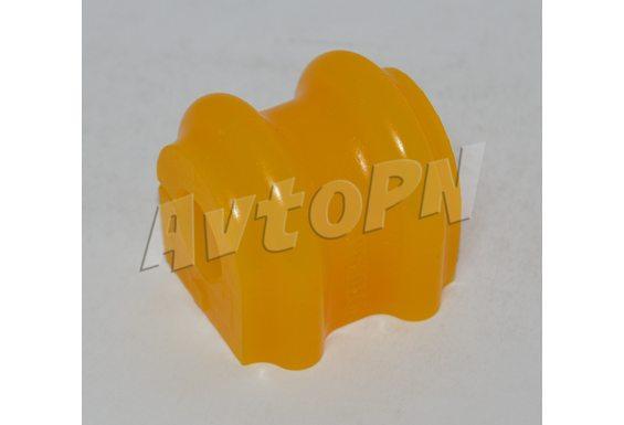 Втулка стабилизатора заднего (55513-2S100) фото 1