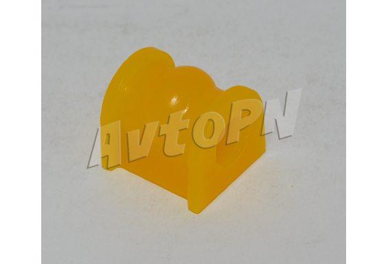 Втулка стабилизатора заднего (55577-26600) фото 1