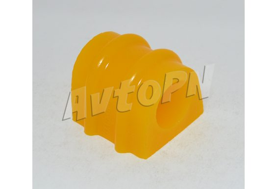 Втулка стабилизатора переднего (54813-39110) фото 1