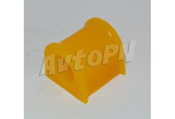 Втулка стабилизатора переднего (54813-39001) фото 1