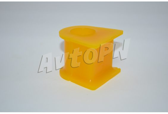 Втулка стабилизатора переднего (54813-39100) фото 1