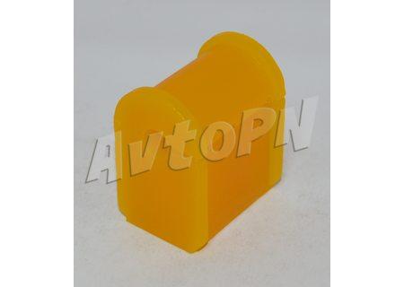 Втулка стабилизатора заднего (55577-38600)
