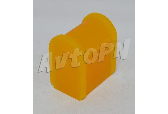 Втулка стабилизатора заднего (55577-38600) фото 1