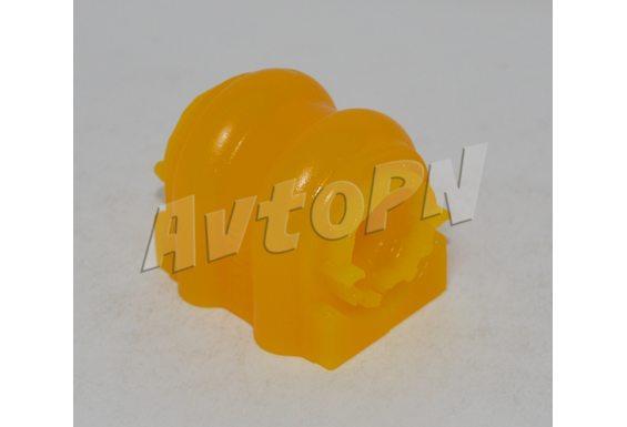 Втулка стабилизатора заднего (55513-3S000) фото 1