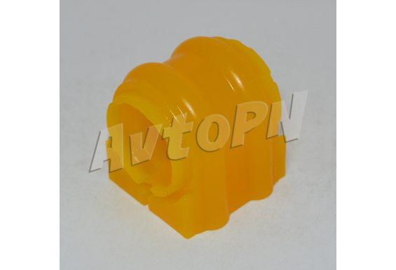 Втулка стабилизатора переднего (54813-C1100) фото 1