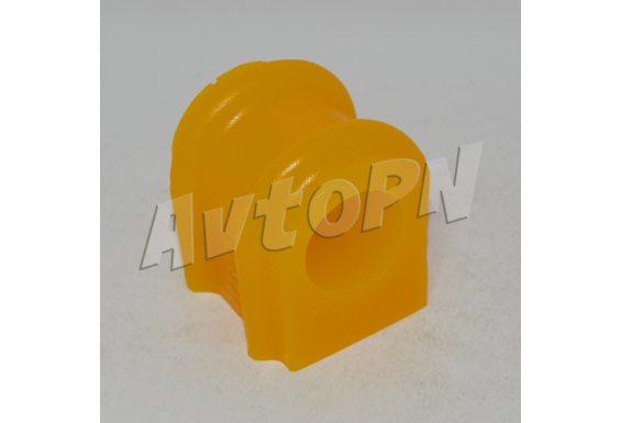 Втулка стабилизатора переднего (54813-17100) фото 1