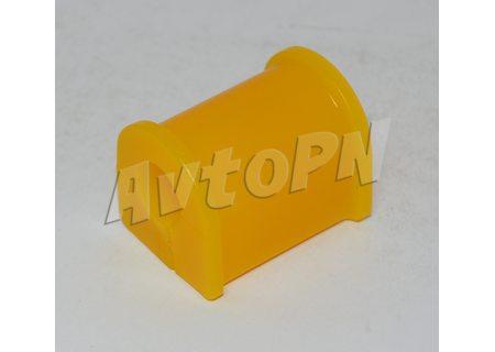 Втулка стабилизатора заднего (55513-17000)