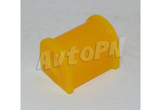 Втулка стабилизатора заднего (55513-17000) фото 1