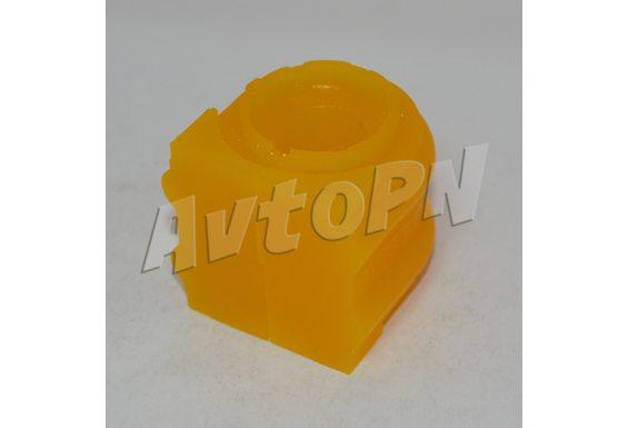 Втулка стабилизатора переднего (54813-1W100) фото 1