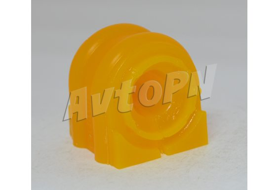 Втулка стабилизатора заднего (54813-1W100) фото 1