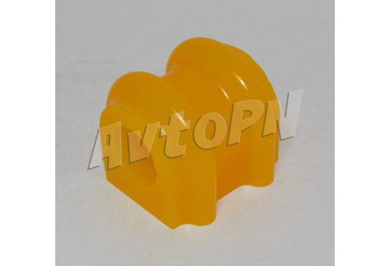 Втулка стабилизатора переднего (54813-3X000) фото 1