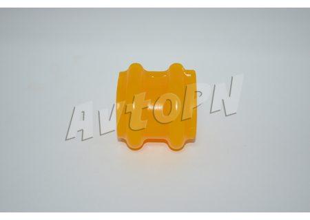 Втулка стабилизатора заднего (55513-2B200)