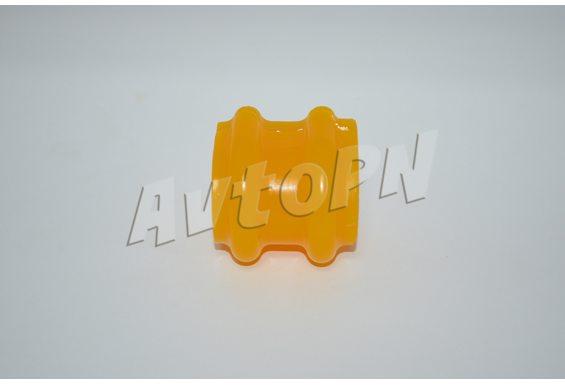 Втулка стабилизатора заднего (55513-2B200) фото 1