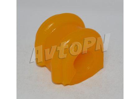 Втулка стабилизатора заднего (55513-3E000)