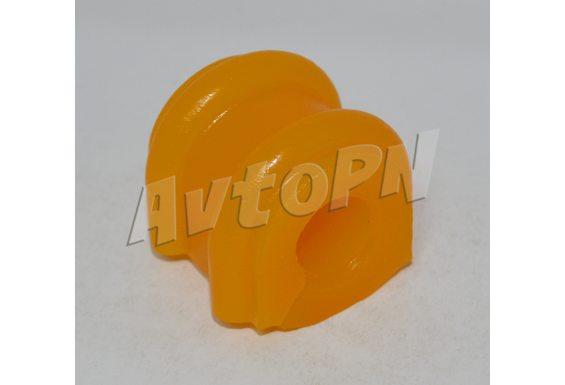 Втулка стабилизатора заднего (55513-3E000) фото 1