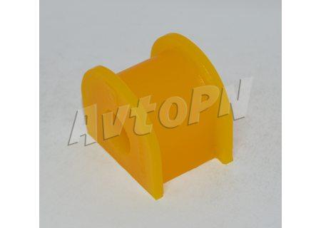 Втулка стабилизатора заднего (55530-3E020)