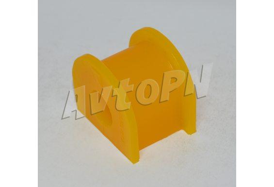 Втулка стабилизатора заднего (55530-3E020) фото 1