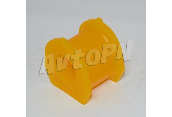 Втулка стабилизатора переднего (54813-4A001) фото 1
