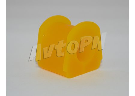 Втулка стабилизатора заднего (55513-4A100)