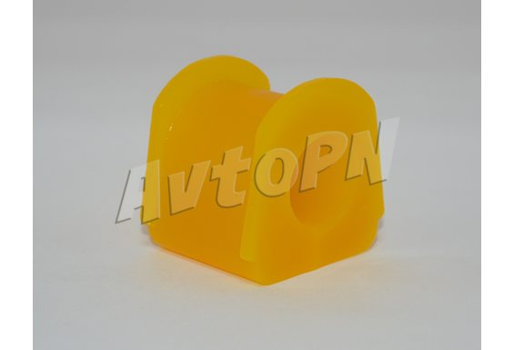 Втулка стабилизатора заднего (55513-4A100) фото 1