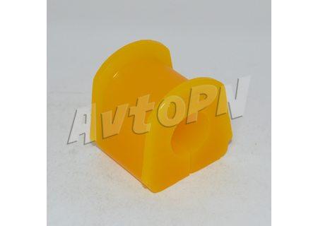 Втулка стабилизатора заднего (55513-4A000)