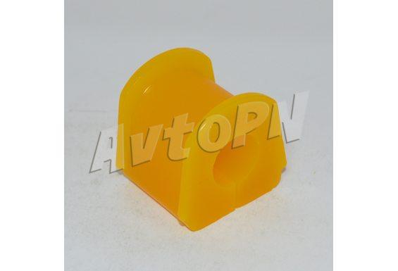 Втулка стабилизатора заднего (55513-4A000) фото 1