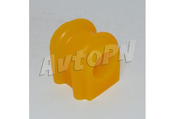 Втулка стабилизатора переднего (54813-2G001) фото 1