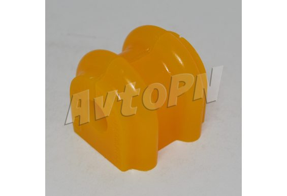 Втулка стабилизатора заднего (55513-2G000) фото 1