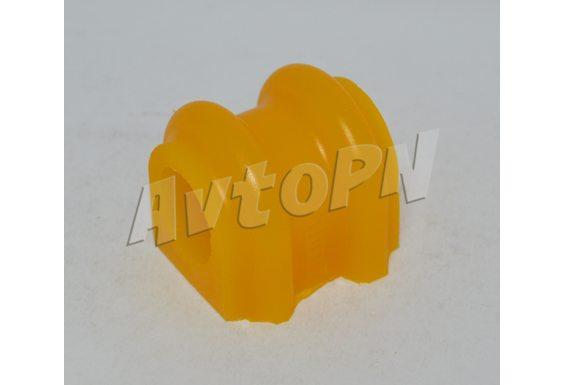 Втулка стабилизатора переднего (54812-07200) фото 1