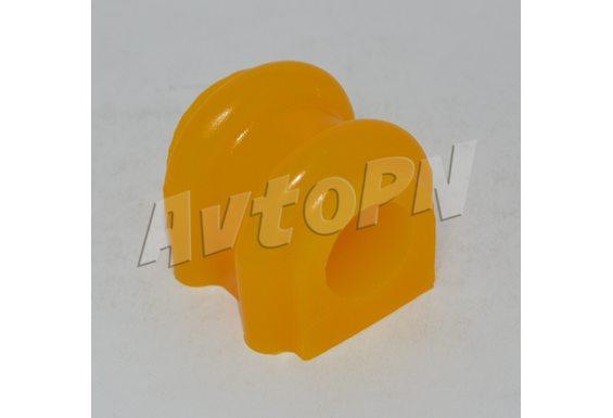 Втулка стабилизатора переднего (54812-07100) фото 1