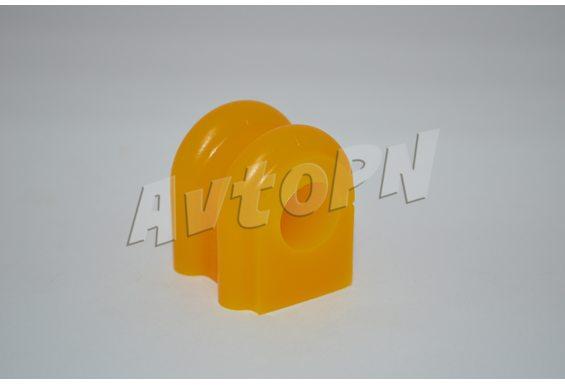 Втулка стабилизатора переднего (54813-2K000) фото 1
