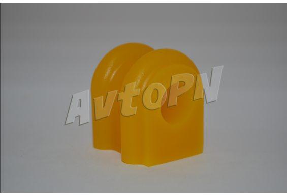 Втулка стабилизатора переднего (54813-2K100) фото 1
