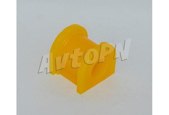 Втулка стабилизатора заднего (G564-28-156A) фото 1