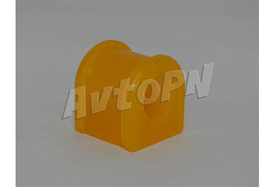 Втулка стабилизатора переднего (B26R-34-156) фото 1
