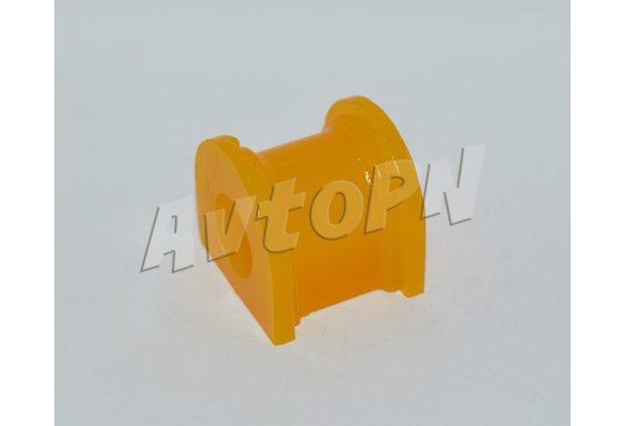Втулка стабилизатора заднего (GE4T-28-156) фото 1