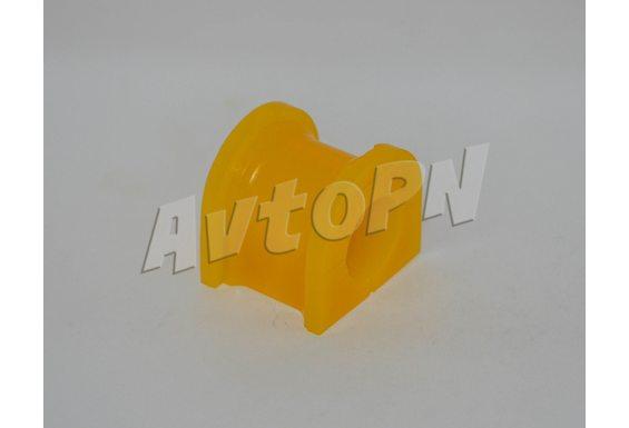 Втулка стабилизатора переднего (G041-34-156B) фото 1