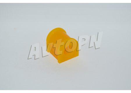 Втулка стабилизатора заднего (G067-28-156)