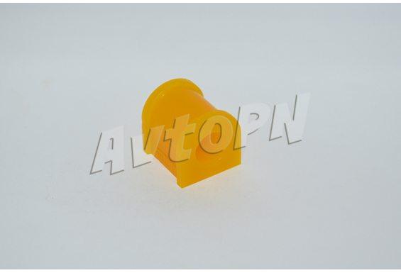 Втулка стабилизатора заднего (G067-28-156) фото 1
