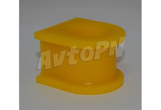 Втулка стабилизатора переднего (GE4T-34-156) фото 1