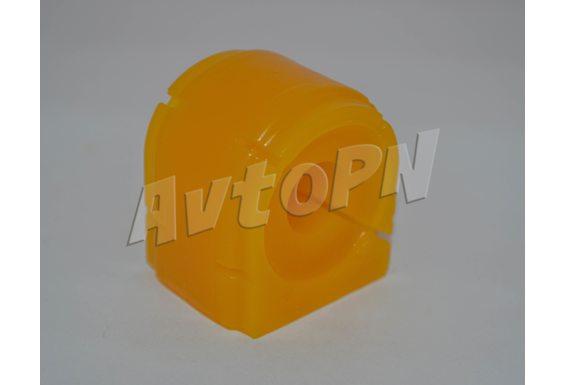 Втулка стабилизатора переднего (KD35-34-156B) фото 1