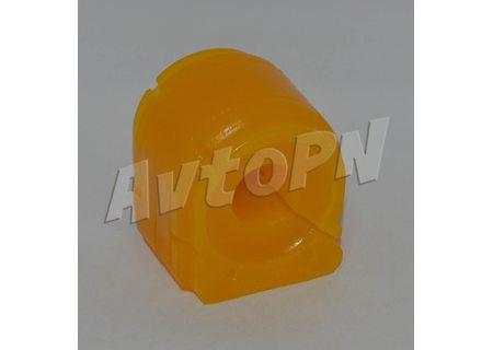 Втулка стабилизатора заднего (KD35-28-156B)