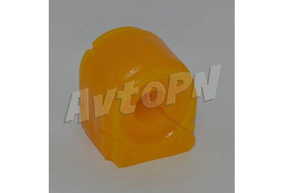 Втулка стабилизатора заднего (KD35-28-156B) фото 1