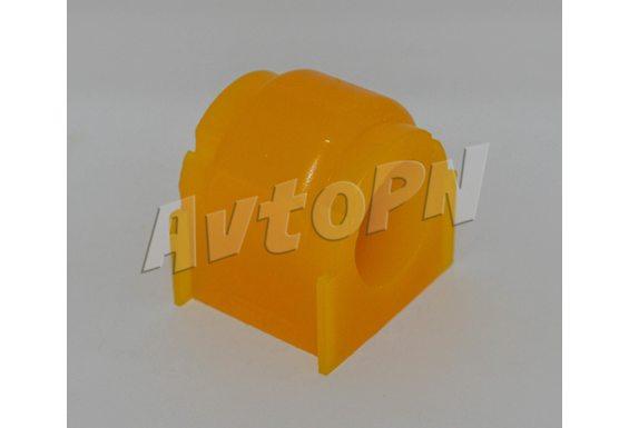 Втулка стабилизатора переднего (TD13-34-156B) фото 1