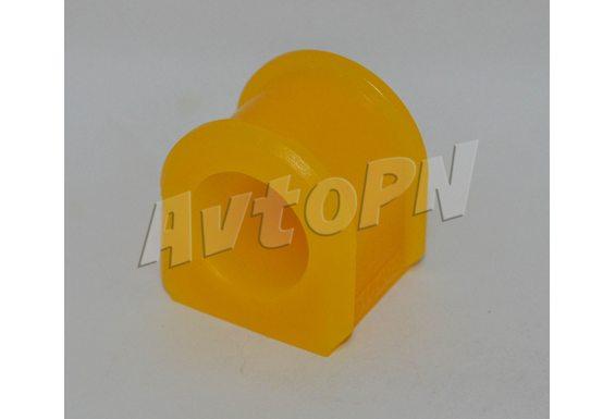 Втулка стабилизатора переднего (B37F-34-156B) фото 1