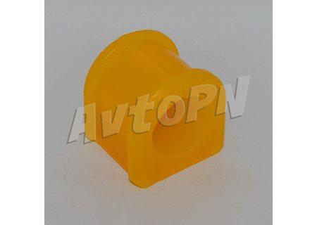 Втулка стабилизатора заднего (B34S-28-156A)