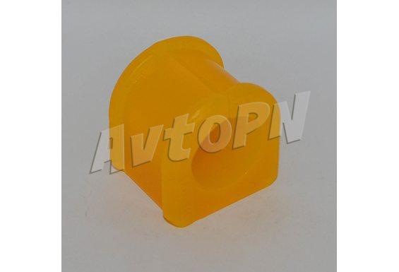 Втулка стабилизатора заднего (B34S-28-156A) фото 1